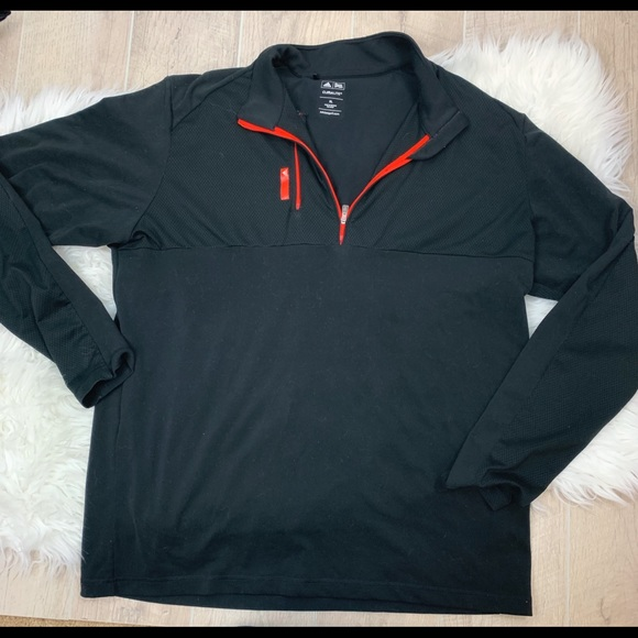 adidas Other - Adidas   Men's Pullover    0387